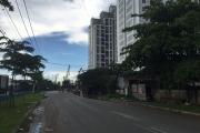 Sai phạm 'đất công' đường Lê Duẩn: HMC 'dính' thêm… vụ đất công khác