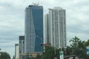 Đà Nẵng: Xử lý sai phạm xây dựng tại tổ hợp Mường Thanh