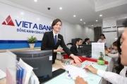 VietABank lên kế hoạch phát hành thêm gần 70 triệu cổ phiếu
