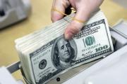 Linh hoạt tỷ giá, giảm tác động từ Fed tăng lãi suất