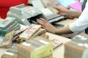 Thu ngoài lãi của ngân hàng tăng mạnh