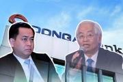 DongA Bank yêu cầu Vũ Nhôm phải bồi thường khoản 203 tỉ đồng bị chiếm đoạt