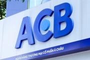 Ngân hàng TMCP Á Châu phát hành 2.200 tỷ đồng trái phiếu đợt 2