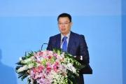 Tân Tổng Giám đốc VietinBank làm người đại diện 30% vốn Nhà nước tại VietinBank
