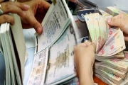 'Cởi trói' nhiều quy định về phát hành trái phiếu doanh nghiệp