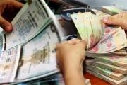 Chính thức nới lỏng điều kiện phát hành trái phiếu doanh nghiệp