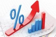 Lãi suất tiếp tục neo cao