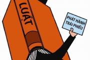 Phát hành trái phiếu doanh nghiệp: Ngăn chặn lách luật