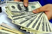 Tỷ giá ngoại tệ 17/12: USD hồi phục thần tốc