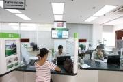 Nhà băng lớn giảm lãi vay, ngân hàng nhỏ khó trở tay