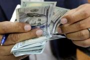 'Nên giữ tiền trong chứng khoán năm 2019'