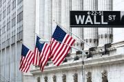 Cổ phiếu châu Á giao dịch lạc quan, kết quả thu nhập đẩy phố Wall tăng giá