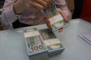 Ngân hàng đua hút kiều hối dịp sát Tết