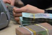Quy định mới về tiền gửi tiết kiệm, tiền gửi có kỳ hạn