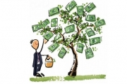 Cuộc đua lợi nhuận ngân hàng 2018: Vietcombank 'bất bại'