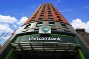 Kế toán trưởng Vietcombank bạo chi hơn nửa tỷ đồng để gom 10.000 cổ phiếu