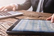 Nhân viên ngân hàng tuồn thông tin khách hàng: Rủi ro hiện hữu
