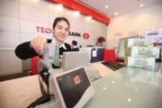 Room tín dụng 2019: Sẽ phân bổ theo năng lực ngân hàng