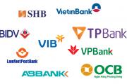 Tại sao các ngân hàng thi nhau vay vốn quốc tế?