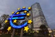 ECB được dự báo sẽ trì hoãn tăng lãi suất