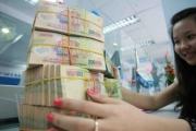 Phát triển tổ chức tín dụng phi ngân hàng: 'Lượng' phải đi cùng 'chất'