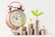 Quy định về tiền gửi có kỳ hạn