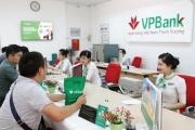Lãi kỷ lục nhưng VPBank vẫn chưa hoàn thành kế hoạch