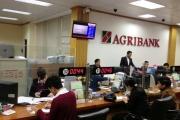 Agribank quyết thoái vốn khi cổ phiếu Agritour tiếp tục 'ế ẩm'
