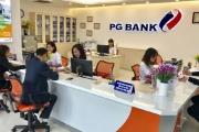 Chờ sáp nhập, quy mô của PGBank tăng trưởng chậm lại