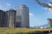 Đà Nẵng 'bất lực' trước 30 dự án, khu đất vàng bỏ hoang của các đại gia