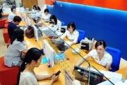 Sửa đổi, bãi bỏ một số điều kiện kinh doanh thuộc quản lý của NHNN
