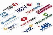 Đánh giá, xếp hạng ngân hàng - Nhìn từ kinh nghiệm thế giới