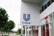 Tiếp tục báo cáo vụ truy thu thuế Sabeco và Unilever