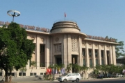 NHNN sửa quy định về hoạt động của tổ chức tín dụng phi ngân hàng