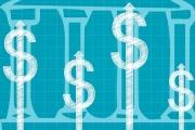 Ngành ngân hàng lạc quan về triển vọng kinh doanh