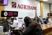 Tập đoàn Thái Lan muốn mua công ty tài chính thua lỗ hàng trăm tỷ của Agribank
