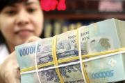 Trọng tâm mùa đại hội ngân hàng: Không thể thiếu tái cơ cấu xử lý nợ xấu