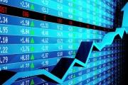Thị trường chứng khoán 2019: Sẽ tăng trưởng 'chậm mà chắc'