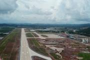 Quảng Ninh sẽ mạnh tay thu hồi dự án chậm triển khai tại Vân Đồn