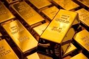 Giá vàng hôm nay 21/2: Dồn dập tăng, trở lại thời sôi động