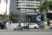 Chung cư La Boniata: Chưa nhận nhà, khách hàng đã bị siết nợ