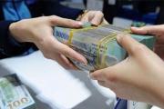 Ngân hàng Việt đang hé cửa hoán đổi rủi ro