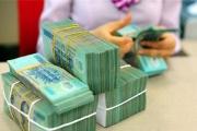 Chính sách tiền tệ đóng góp tích cực phát triển thị trường chứng khoán