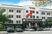 Sai phạm của Ngân hàng VDB tại dự án Gang thép Thái Nguyên