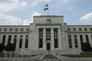 FED cảnh báo nguy cơ tiềm ẩn gây phương hại đến tài chính toàn cầu