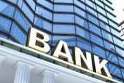 Ngân hàng mạnh tay đẩy vốn