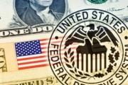 Mong chờ gì từ Fed tại cuộc họp chính sách tuần này?