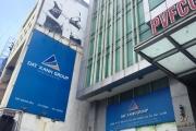 Quỹ KIM Vietnam Growth Equity Fund 'ngán' cổ phiếu của Đất Xanh