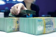 Chi phí sử dụng ngân quỹ của ngân sách nhà nước được thực hiện thế nào?