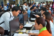 Kiểm toán người nộp thuế làm gì?